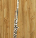 Gemeinhardt Used - Gemeinhardt 2SP Flute