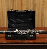 Artley Used - Artley Clarinet