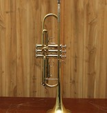 USED Used Bach TR300 Trumpet w/ Mouthpiece