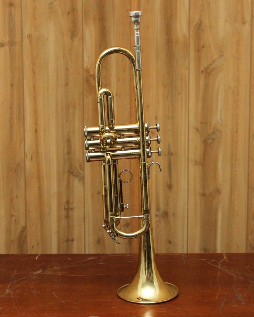 Selmer Used Selmer TR300 Trumpet