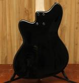 "Ibanez Talman Bass Standard "" 30"" Scale "" 4str Electric Bass - Black"