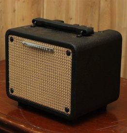 Ibanez 15 watt Acoustic Amp