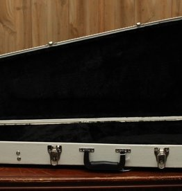 Reverend Reverend Two-Tone Teardrop<br />Premium Standard Guitar Case