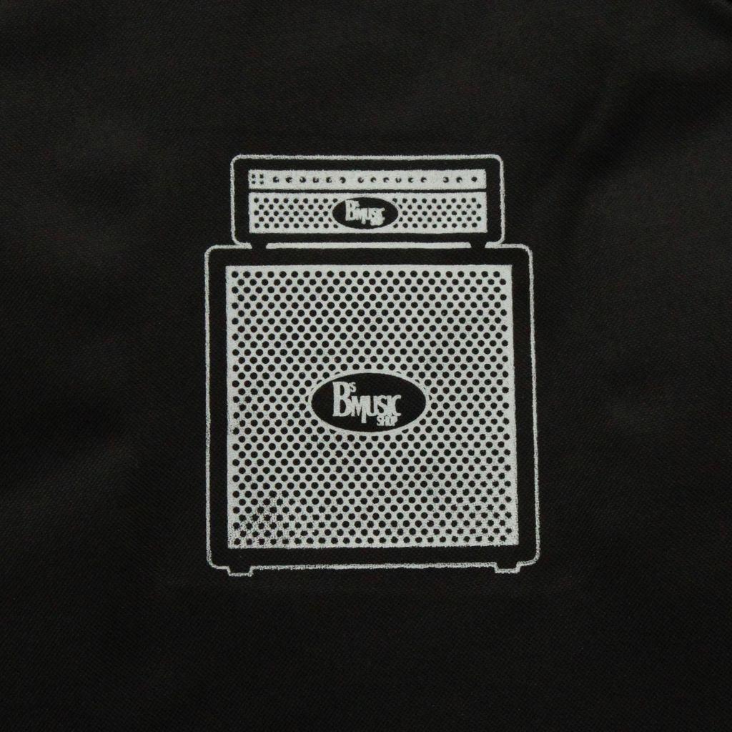 B's Music Shop Cymbal Bag