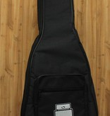 Henry Heller B's Music Shop Gig Bag- Bass