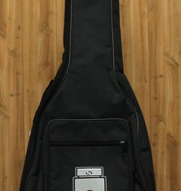 Henry Heller B's Music Shop Gig Bag- Acoustic