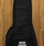 Henry Heller B's Music Shop Gig Bag- Banjo