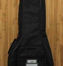 Henry Heller B's Music Shop Gig Bag- Banjo