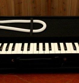 Performer 37 Key Melodica, Black