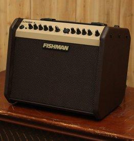 Fishman Fishman Loudbox Mini Acoustic Amplfier