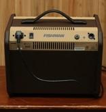 Fishman Fishman Loudbox Mini<br />Acoustic Amplfier
