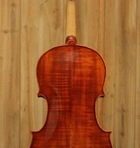 Used Eastman Viola w/ Case and Bow