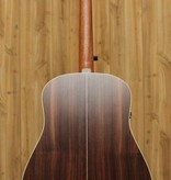 Seagull Seagull Maritime SWS Rosewood QIT w/Case