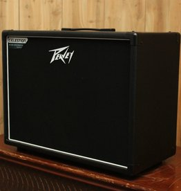 Peavey Peavey 112-6 Guitar Enclosure