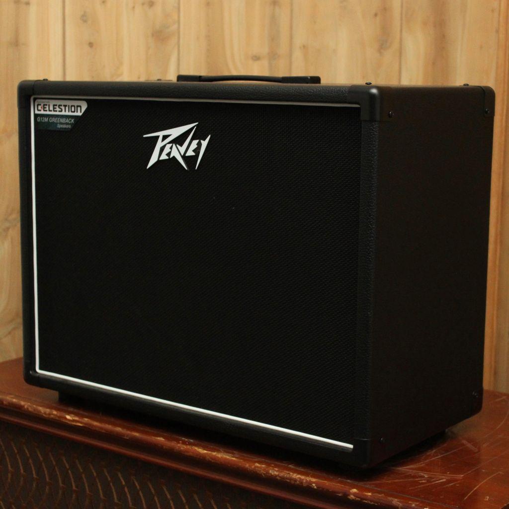 Peavey Peavey 112-6 Guitar Enclosure