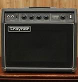 USED Traynor TS-25