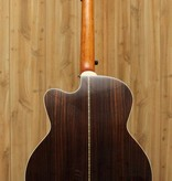 Guild Guild F-150CE All-Solid Spruce/Rosewood w/ Case