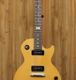 Gibson Used Gibson Les Paul Melody Maker 120th Anniversary Edition w/gig bag