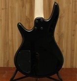 Ibanez Gio SR5str Electric Bass - Black