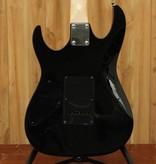 Ibanez GIO RX 6str Electric Guitar - Transparent Emerald Burst