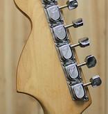 Fender Used 1975 Fender Stratocaster w/ OHSC