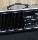 Line 6 USED Line 6 HD 147 Modeling Tube Amplifier