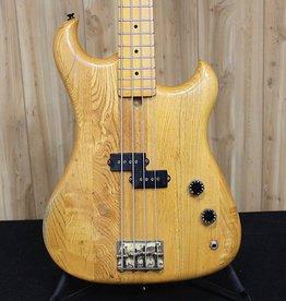 Westone USED 80's Westone Electra 4-String Bass