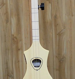 Seagull M4 Acoustic/Electric Merlin Spruce EQ