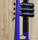 PBone pTrumpet — Blue