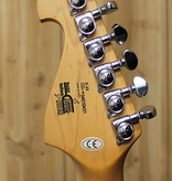 Washburn Used Washburn X-33 Strat Clone. *Plays Killer*