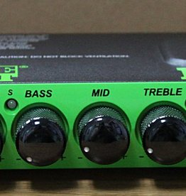 Trace Elliot Elf Bass Amp