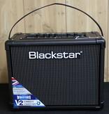Blackstar Blackstar ID:Core 20W Digital Stereo Combo