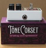 EHX Tone Corset Compressor Pedal