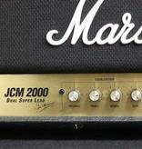 Marshall Used Marshall JCM2000 Guitar Head