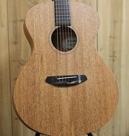Breedlove Breedlove USA Concert Day Light E Mahogany-Mahogany