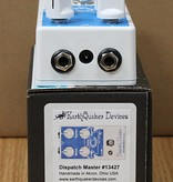 Earthquaker Dispatch Master Delay & Reverb  V2