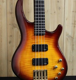 Used Used Dean Edge Pro Bass Guitar