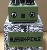 Dunlop MXR Way Huge Russian Pickle Fuzz