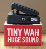 Dunlop Dunlop Cry Baby Mini Wah Pedal