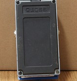 Boss Used Boss Compression Sustainer CS-3