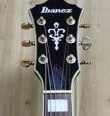 Ibanez AS Artcore Expressionist 6str Electric Guitar - Blue Sunburst