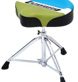 Ludwig Ludwig - Atlas Classic Saddle Throne