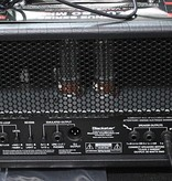 Blackstar Blackstar 50W Guitar Amplifier Head w/foot switch
