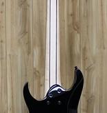 Ibanez Ibanez RG 8-String Electric Guitar in Black