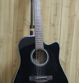 Takamine Used Takamine GD30CE Acoustic/Electric