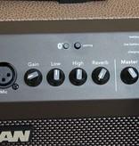Fishman Fishman Loudbox Mini Charge Acoustic Amplifier