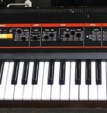 Roland Used Roland Juno-60 Synthesizer
