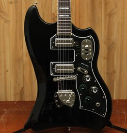 Guild Guild S-200 T-Bird w/ Gig Bag