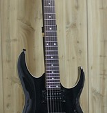 Ibanez Ibanez GIO RGA Electric Guitar in Black Night