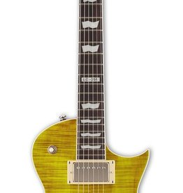 LTD LTD EC-256 FM Lemon Drop